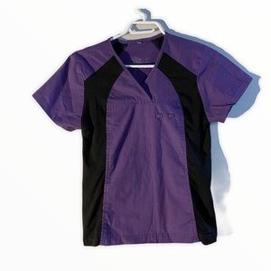 Dynamic Nurses Apparel Size XXS